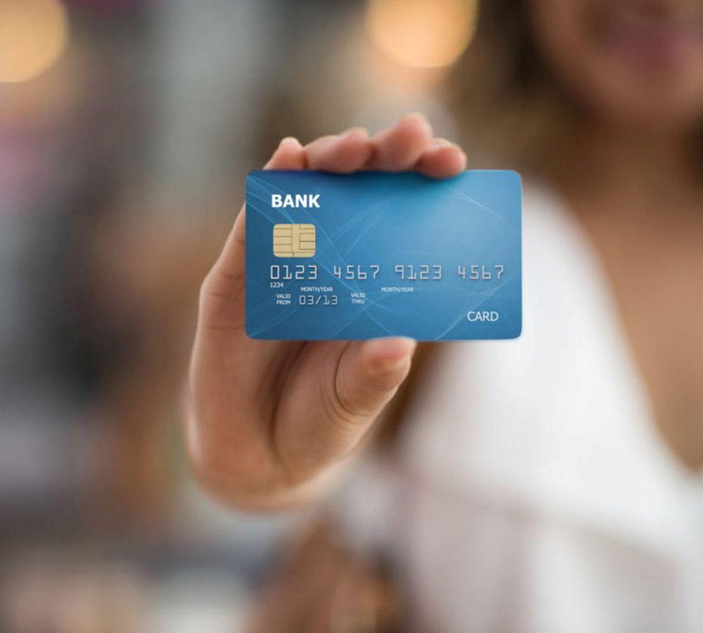 Reclamacion Creditos Abusivos tarjetas Revolving