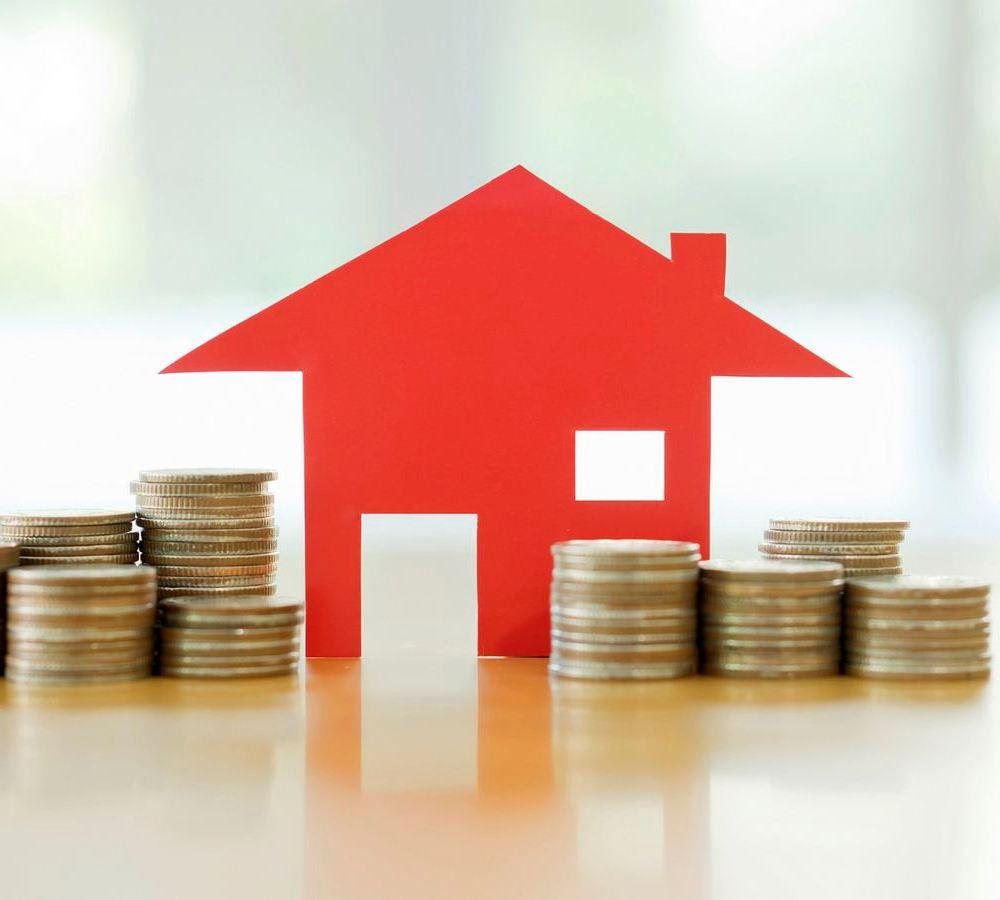 Recalmacion Gastos Hipotecas