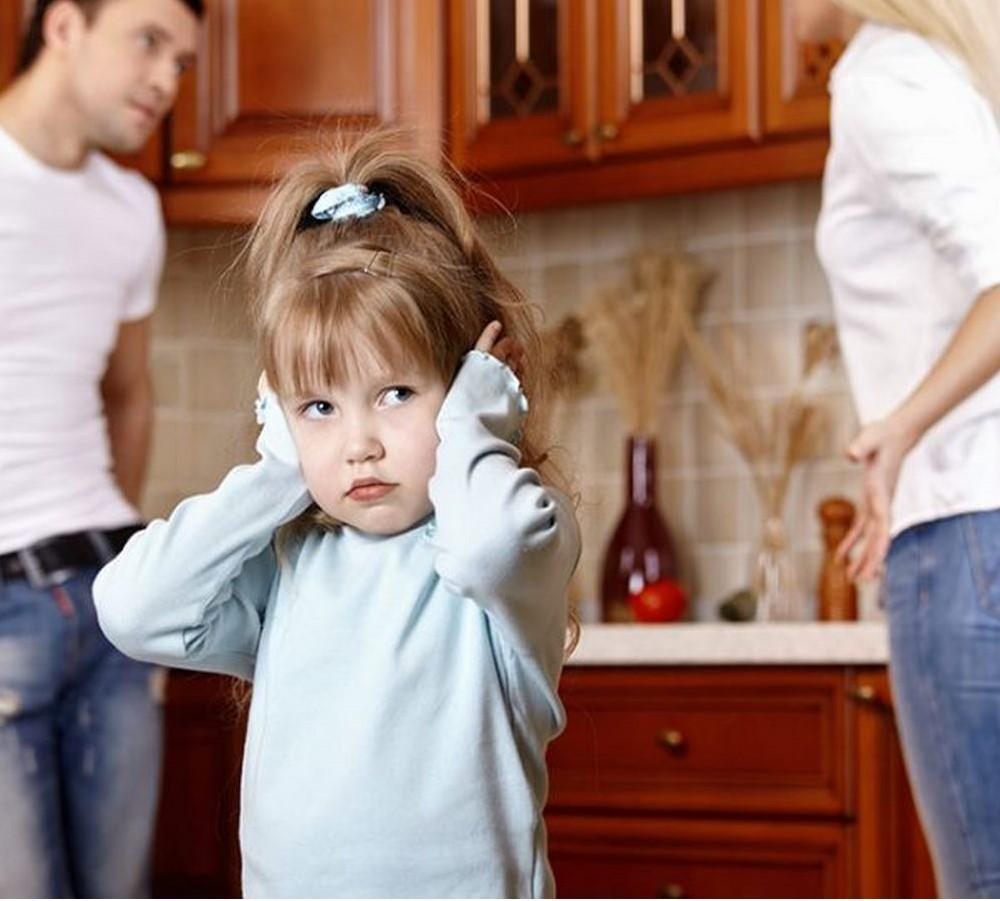 Abogados Divorcio Contencioso
